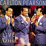 Carlton Pearson Live At Azusa