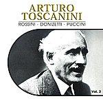 Arturo Toscanini Arturo Toscanini, Vol. 2 (1921-1946)