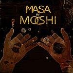 Mo Shic Masa - Part 2