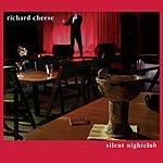 Richard Cheese Silent Nightclub [Censored]