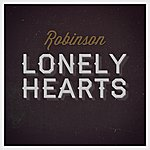 Robinson Lonely Hearts
