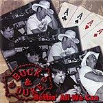 Buck Bettin All We Can