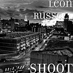 Leon Russell Shoot