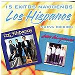 Los Hispanos 15 Exitos Navideños