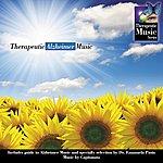 Capitanata Therapeutic Alzheimer Music