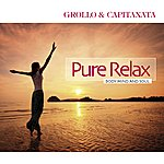 Grollo & Capitanata Pure Relax - Body Mind And Soul