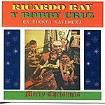 Ricardo Ray En Fiesta Navideña