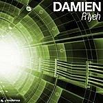 Damien R'lyeh