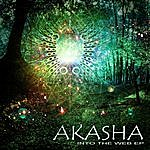 Akasha Into The Web Ep