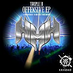Triple H Offensive Ep