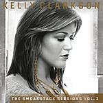 Kelly Clarkson The Smoakstack Sessions Vol. 2