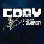 Cody Disharmony (Feat. Frelsens Hær)