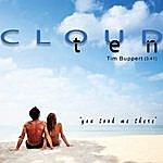 Tim Buppert Cloud Ten