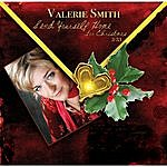 Valerie Smith Send Yourself Home For Christmas