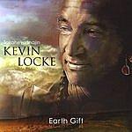Kevin Locke Earth Gift