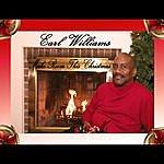 Earl Williams Make Room This Christmas