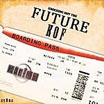 K.O.F. Knocking Out The Future