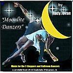 Rudy Jovan Moonlite Danzers