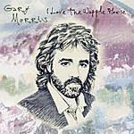Gary Morris I Love The Waffle House