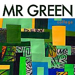 Mr. Green Collage