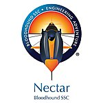 Bloodhound Nectar Bloodhound Ssc