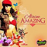 Alaine Amazing - Single