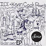 Ice Undercover Ep