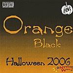 ABK Orange Black 2006 (Orange) - Ep