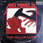 Max Minelli The Killer Elite