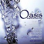 Ken Medema Oasis: Songs For The Pastor's Soul
