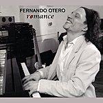 Fernando Otero Romance