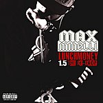 Max Minelli Lunch Money 1.5 [The Re-Drop]