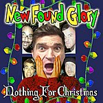 New Found Glory Nothing For Christmas (Single)