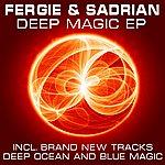 Fergie Deep Magic