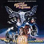 James Horner Battle Beyond The Stars - Original Motion Picture Soundtrack