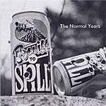 Built To Spill The Normal Years