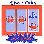 The Crabs Jackpot