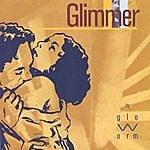Glo-Worm Glimmer