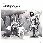 Treepeople Guilt Regret Embarrassment