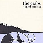 The Crabs Sand And Sea
