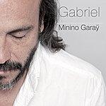 Minino Garay Gabriel