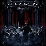 Jorn Symphonic