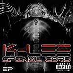 K-Lee Spinal Cord
