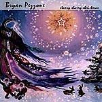 Bryan Pezzone Starry Starry Christmas