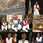 The Dixon Brothers The Christmas Song
