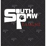 South P.A.W. T.A.U.G.H.T.