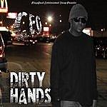 C.E.O. Dirty Hands