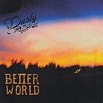 Dusty Better World