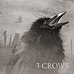 Chris Buck 3 Crows