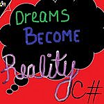 C# Orchestra Dreams Become Reality